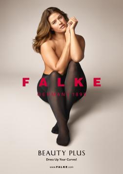 Falke