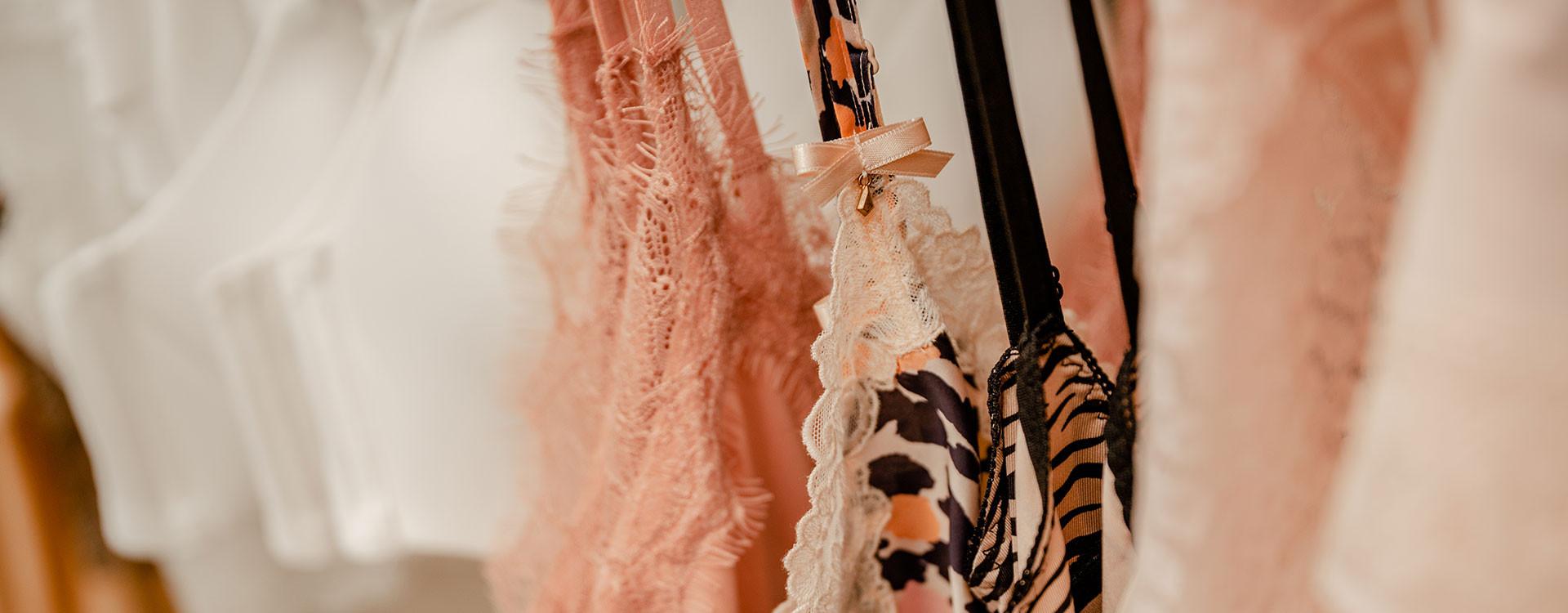 Schulte Textil - Mode mit Anspruch