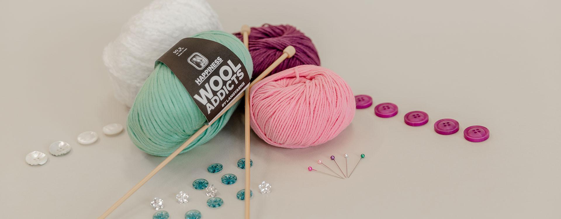 Schulte Textil - Ja zum Selber machen