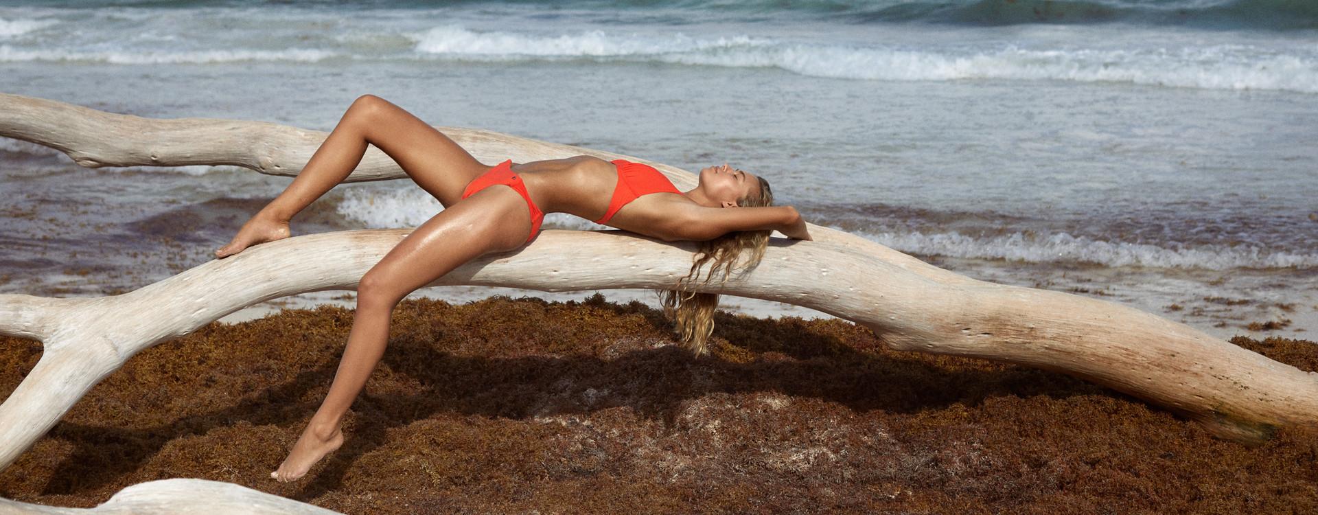 Schulte Textil - Von Bikini bis Badeanzug